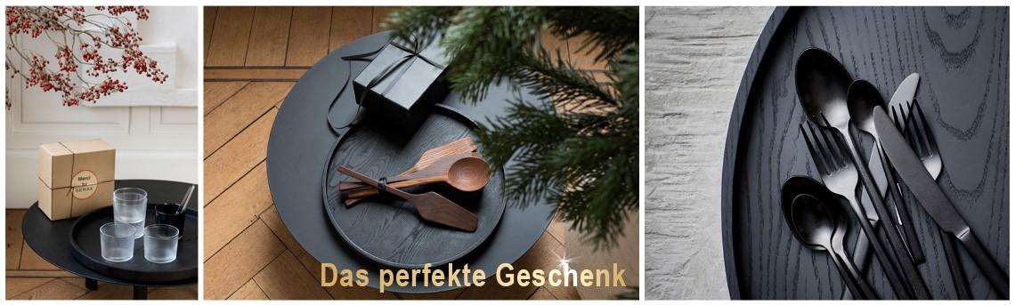 Serax Geschenke